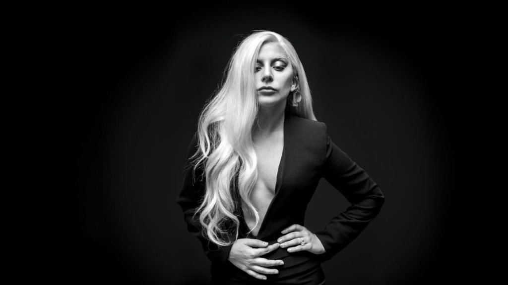 Hot Lady Gaga Hot Pics 1024x576 - Lady Gaga Net Worth, Pics, Wallpapers, Career and Biography