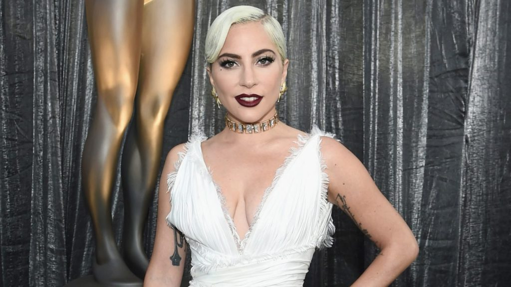 Hot Singer Lady Gaga Images 1024x576 - Lady Gaga Net Worth, Pics, Wallpapers, Career and Biography