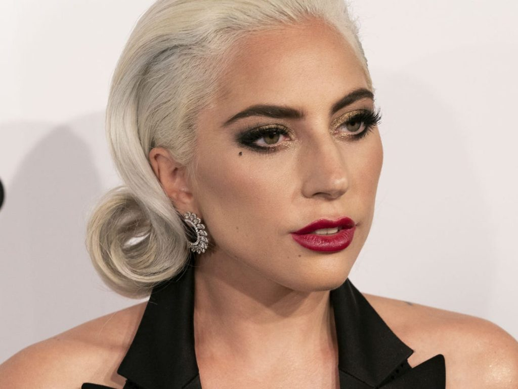 Lady Gaga Wallpapers 1024x768 - Lady Gaga Net Worth, Pics, Wallpapers, Career and Biography