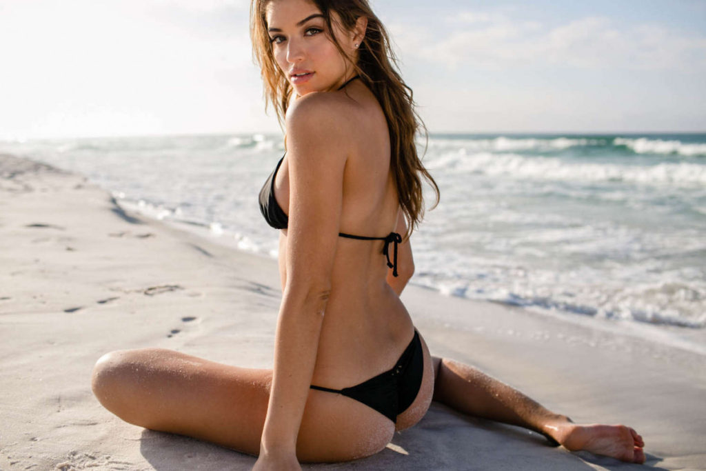 Perfect Fit Body Pics Of Daniela Lopez Osorio 1024x683 - Daniela Lopez Osorio Net Worth, Pics, Wallpapers, Career and Biography