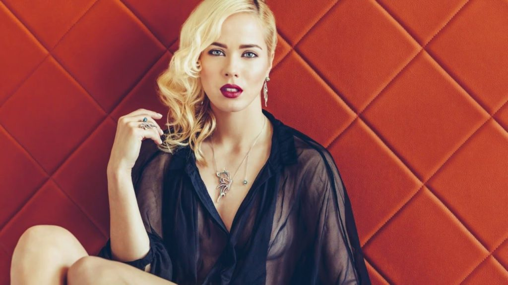Antonija Misura Sandic Hot Archives 1024x576 - Antonija Misura Sandic Net Worth, Pics, Wallpapers, Career and Biography