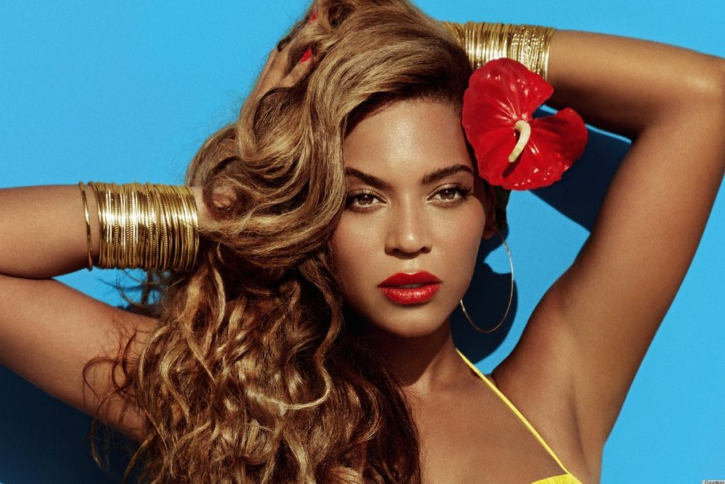 Beautiful Beyonce Pics 1024x683 - Beyonce Net Worth, Pics, Wallpapers, Career and Biography