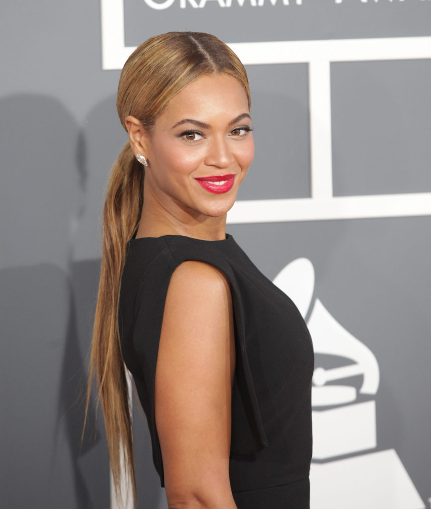 Beyonce Beauty Images 868x1024 - Beyonce Net Worth, Pics, Wallpapers, Career and Biography