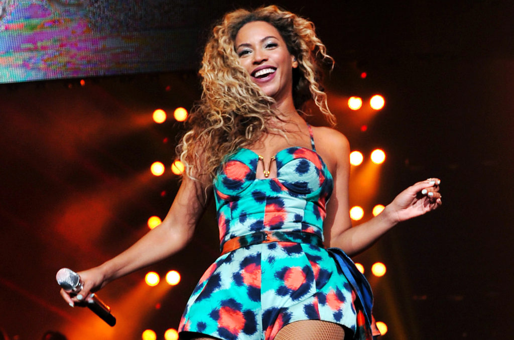Beyonce Billboard 1024x677 - Beyonce Net Worth, Pics, Wallpapers, Career and Biography