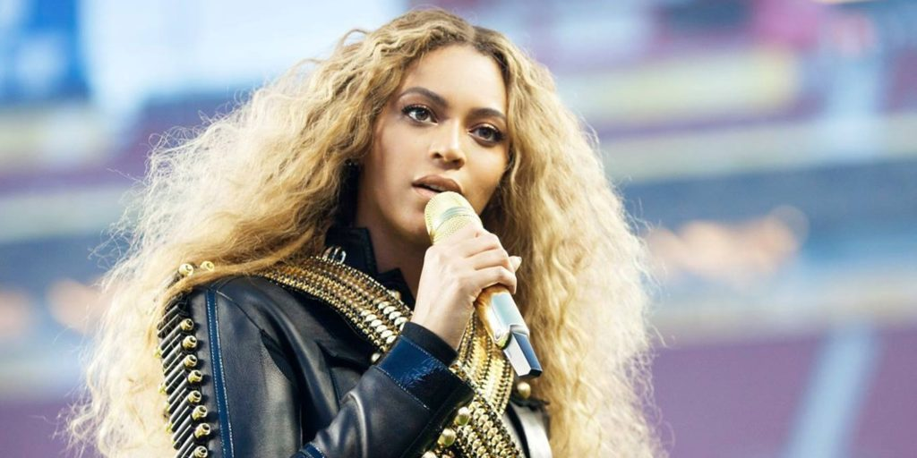 Beyonce Concert Photos 1024x512 - Beyonce Net Worth, Pics, Wallpapers, Career and Biography