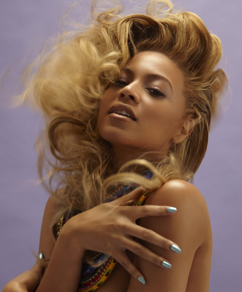 Beyonce Hot Covers 847x1024 - Beyonce Net Worth, Pics, Wallpapers, Career and Biography
