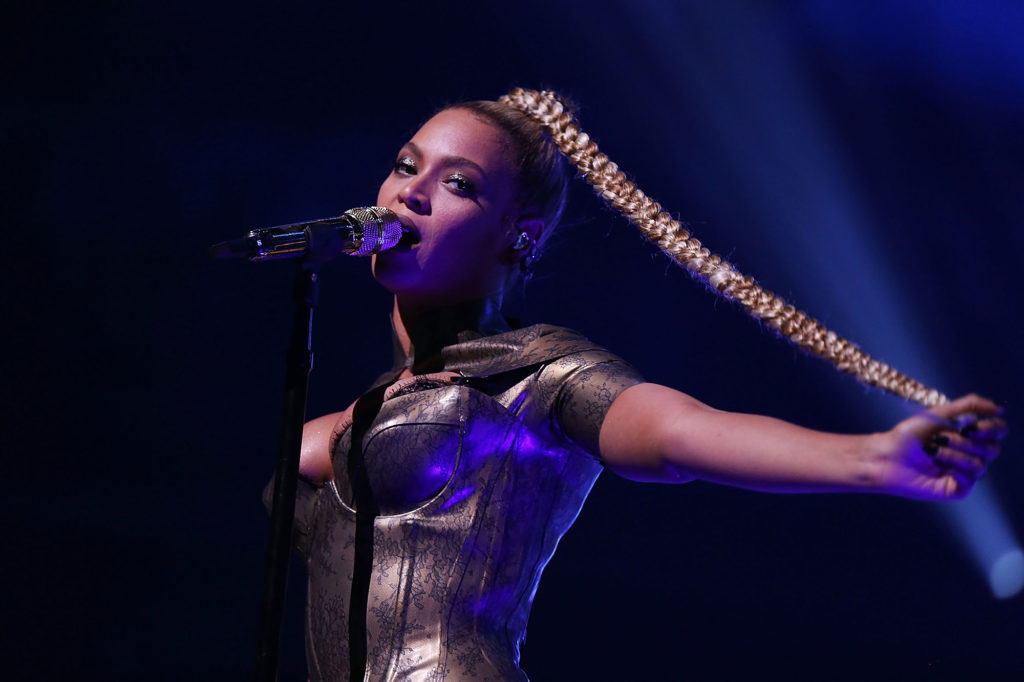 Beyonce Long Tail Hair Pics 1024x682 - Beyonce Long Tail Hair Pics