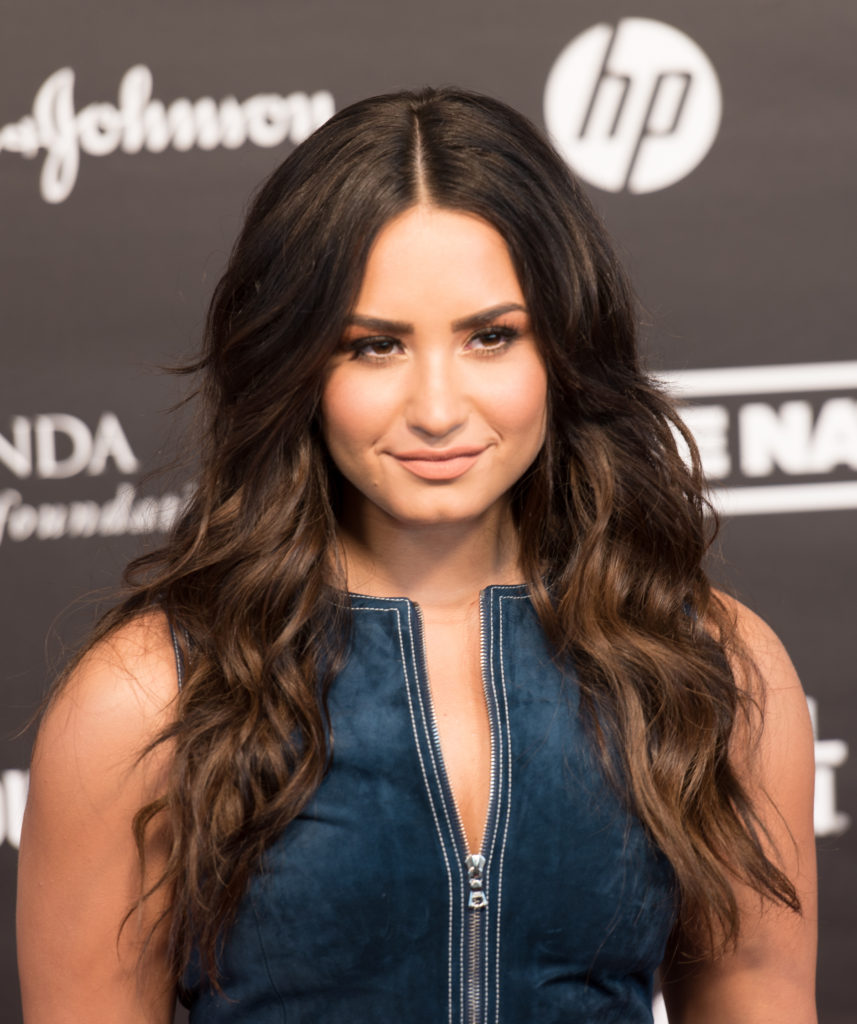 Demi Lovato Galleries 857x1024 - Demi Lovato Net Worth, Pics, Wallpapers, Career and Biography