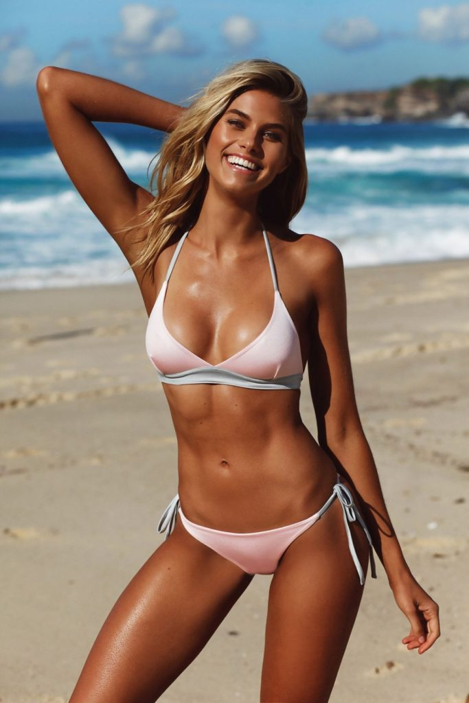 Hot Natalie Jayne Roser Bikini Pics 683x1024 - Natalie Jayne Roser Net Worth, Pics, Wallpapers, Career and Biograph