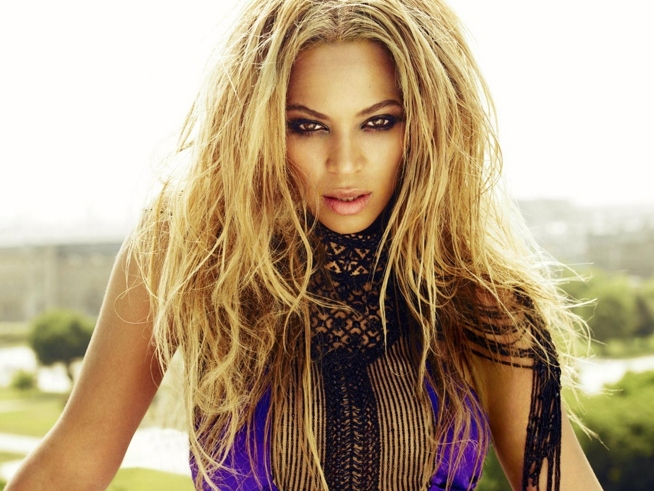 Hot Photoshoots Of Beyonce - Hot Photoshoots Of Beyonce