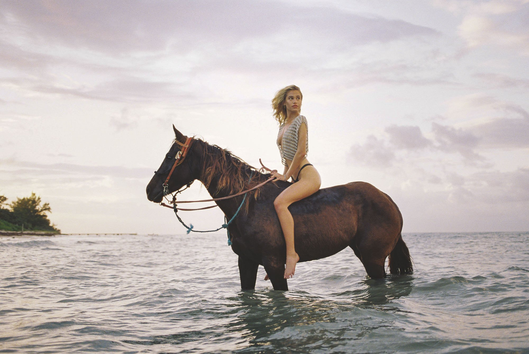Meredith Mickelson On Horse Wallpapers - Meredith Mickelson On Horse Wallpapers