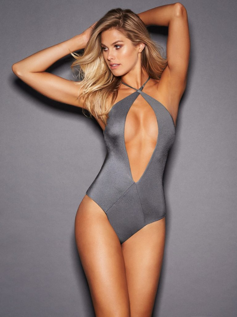Natalie Jayne Roser Deep Revealing Hot Swimsuit 768x1024 - Natalie Jayne Roser Net Worth, Pics, Wallpapers, Career and Biograph