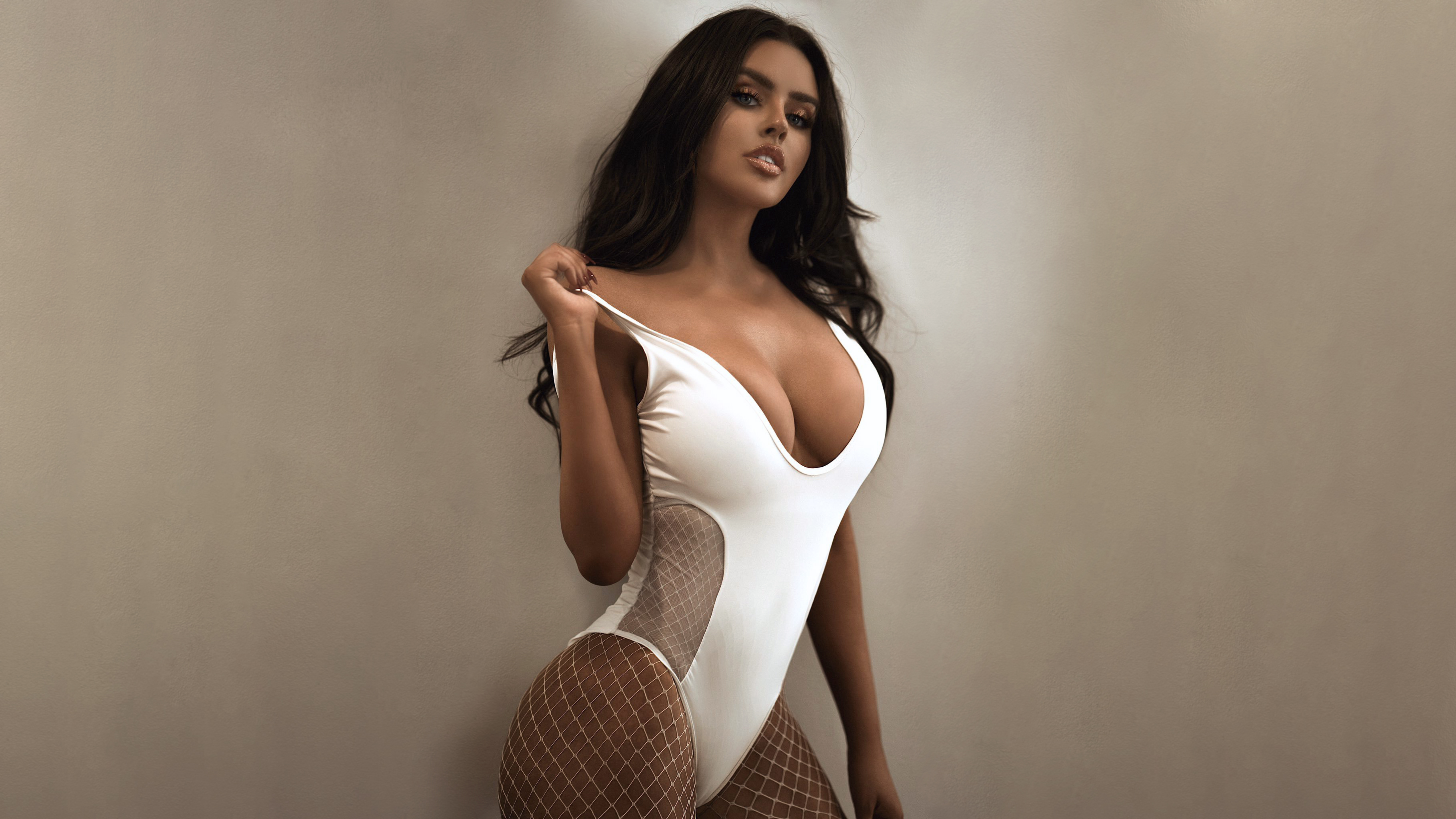 Abigail Ratchford Hot Swimsuit Wallpapers - Abigail Ratchford Hot Swimsuit Wallpapers