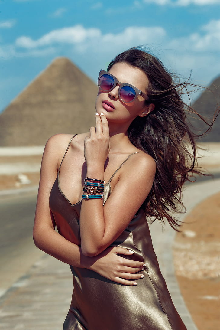 Cool Xenia Deli Hot Pics - Cool Xenia Deli Hot Pics
