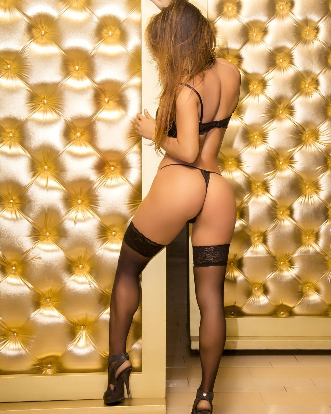 Hot Tanga Photos Of Vivi Castrillon - Hot Tanga Photos Of Vivi Castrillon