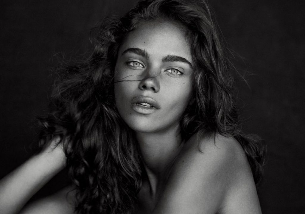 Jena Goldsack Goddess Beauty Wallpapers 1024x719 - Jena Goldsack Net Worth, Pics, Wallpapers, Career and Biography