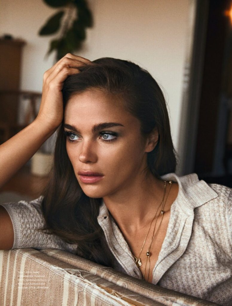 Jena Goldsack Pure Beauty Pics 776x1024 - Jena Goldsack Net Worth, Pics, Wallpapers, Career and Biography