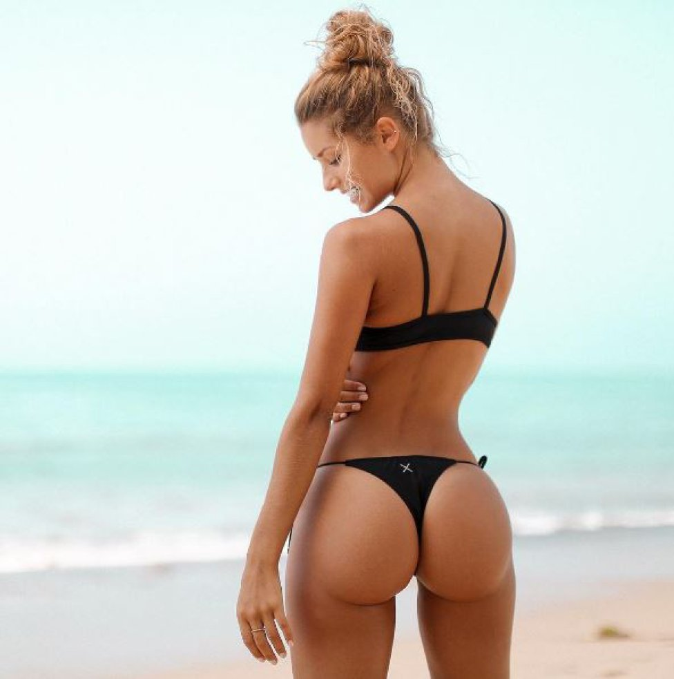 Sierra Skye Hot Tanga Images - Sierra Skye Hot Tanga Images