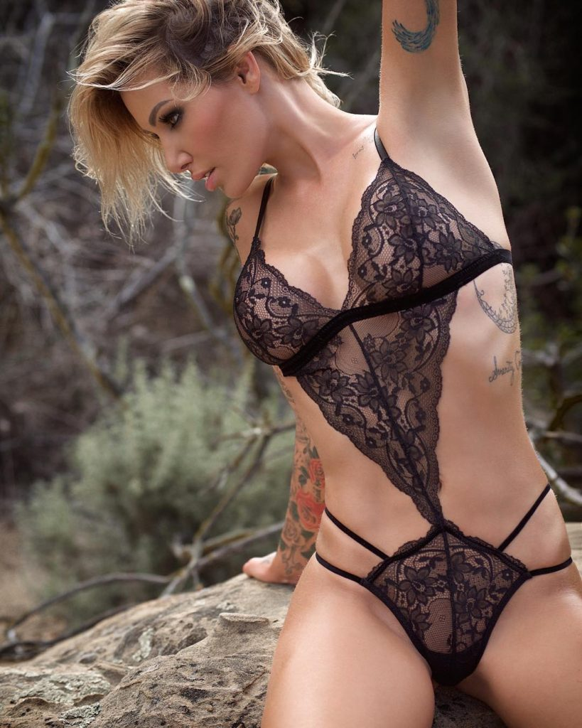 Tina Louise Hot Black Lingerie Images 819x1024 - Tina Louise Net Worth, Pics, Wallpapers, Career and Biography
