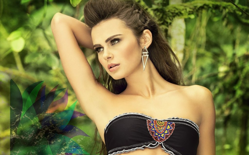 Xenia Deli 1024x640 - Xenia Deli Net Worth, Pics, Wallpapers, Career and Biography