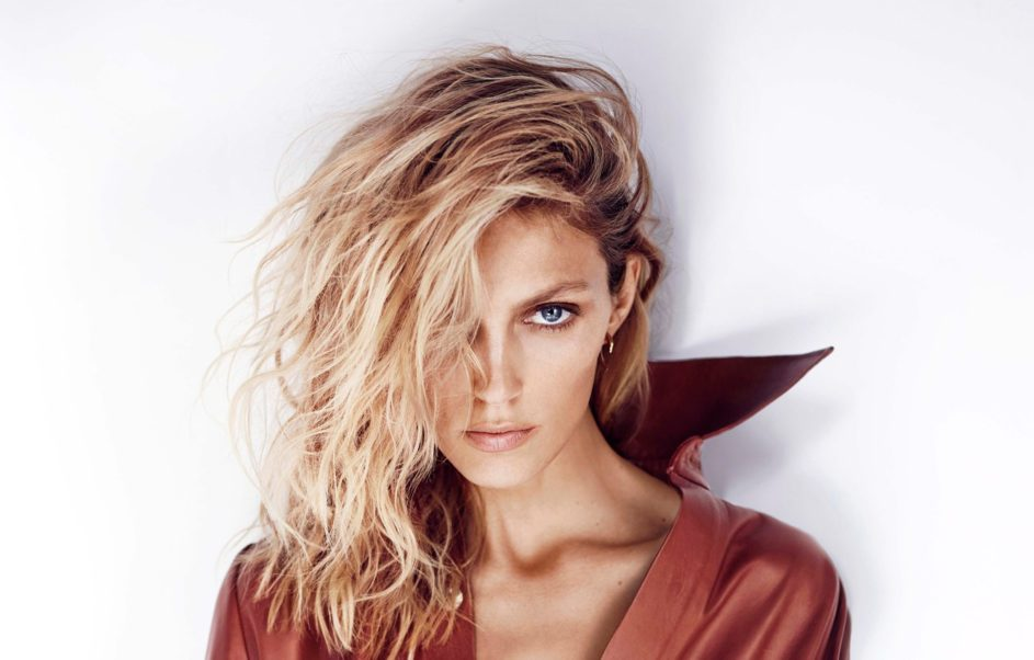 Anja Rubik Net Worth, Pics, Wallpapers, Career and Biograph