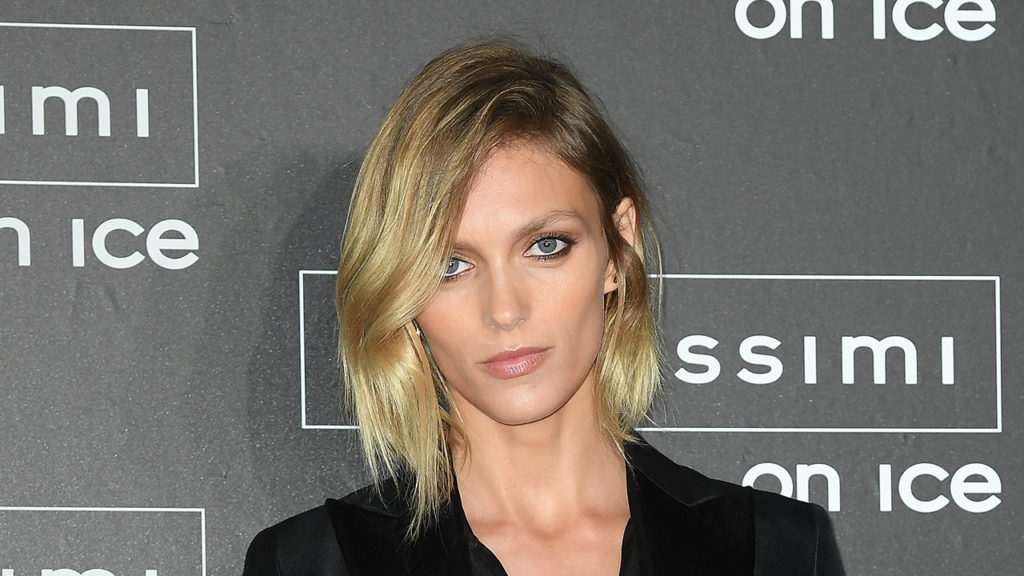 Cool Anja Rubik Wallpapers 1024x576 - Anja Rubik Net Worth, Pics, Wallpapers, Career and Biograph