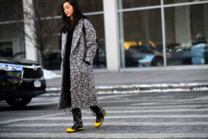 Fei Fei Sun Street Style Pictures scaled