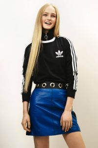Jean Campbell Sportive Pic