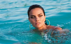 Pretty Face Barbara Fialho 300x188 - Natalie Halcro Net Worth, Pics, Wallpapers, Career and Biography