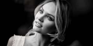 Candice Swanepoel Face Pics scaled