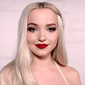 Dove Cameron Images