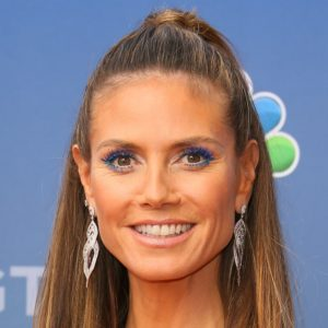 Heidi Klum Picture 300x300 - Jena Goldsack Net Worth, Pics, Wallpapers, Career and Biography