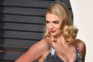 Kate Upton Looking Hot scaled