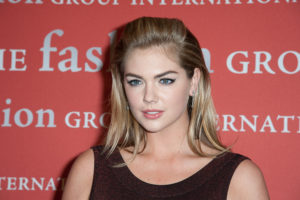 Kate Upton Pic scaled