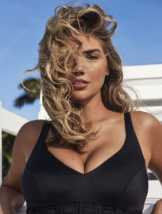 Kate Upton Summer Pics scaled