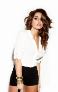Lucy Pinder Hot Blouse Pics
