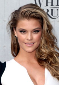 Top Model Nina Agdal 208x300 - Dorina Gegiçi Net Worth, Pics, Wallpapers, Career and Biography