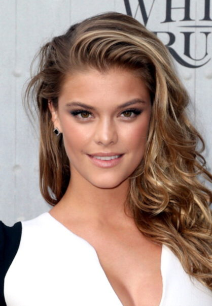 Nina Agdal Net Worth, Pics, Wallpapers, Career and Biography