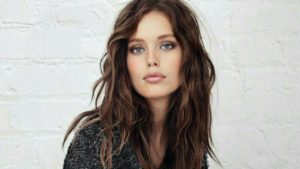 Emily DiDonato Face Images