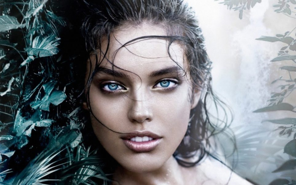 Emily DiDonato Net Worth, Pics, Wallpapers, Career and Biography