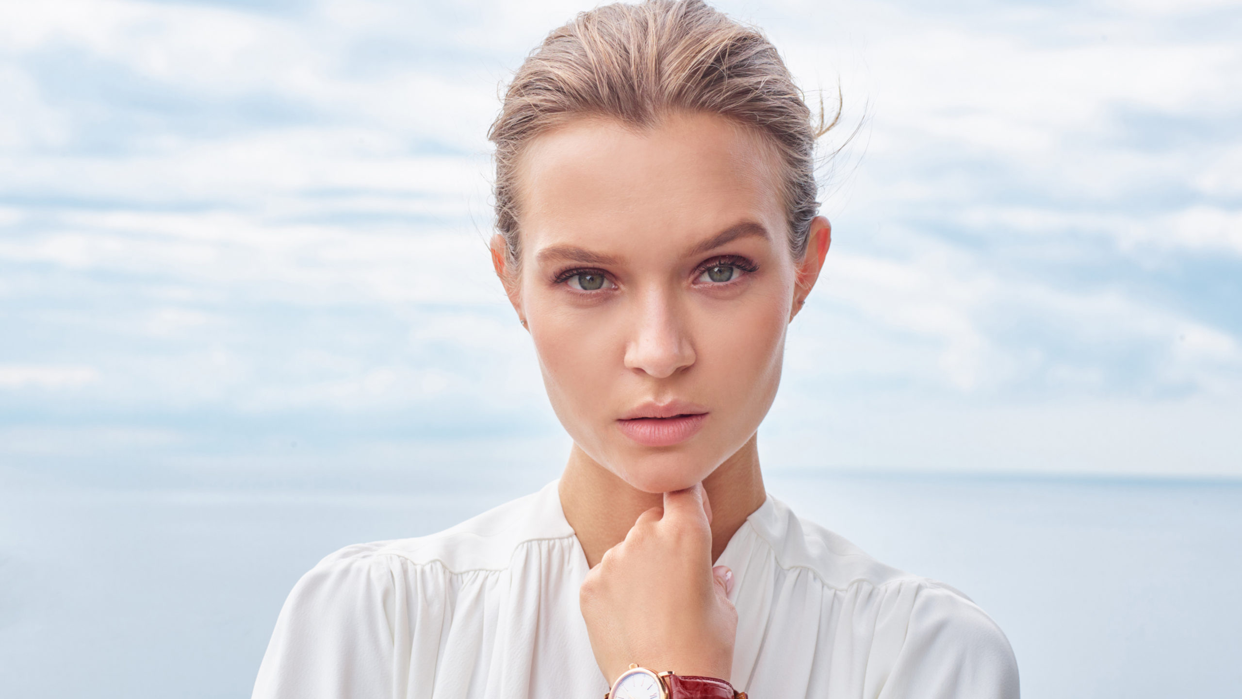 Josephine Skriver Hd Wallpapers scaled