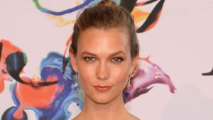 Karlie Kloss Pictures