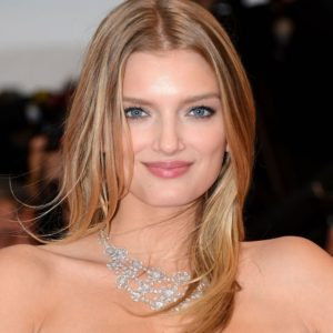 Lily Donaldson 300x300 - Gintare Sudziute Net Worth, Pics, Wallpapers, Career and Biography