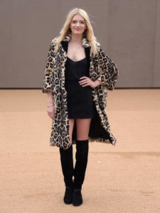 Lily Donaldson Gallery scaled