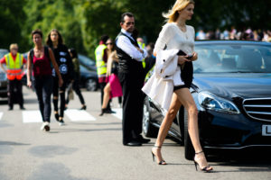 Lily Donaldson Legs Pics scaled