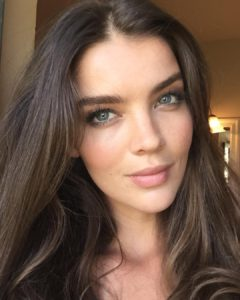 Natasha Barnard Img 240x300 - Hailey Baldwin Bieber Net Worth, Pics, Wallpapers, Career and Biography