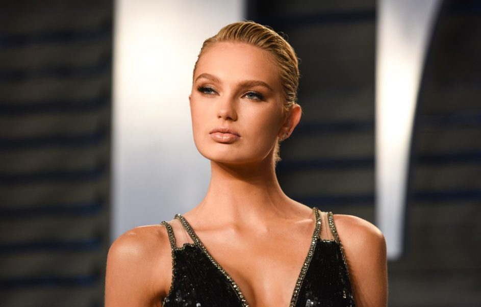 Romee Strijd Net Worth, Pics, Wallpapers, Career and Biography