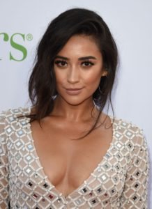 Shay Mitchell Pictures scaled