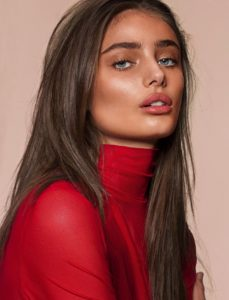 Taylor Hill Images