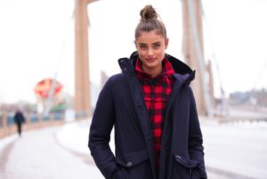 Taylor Hill Outside Pose scaled